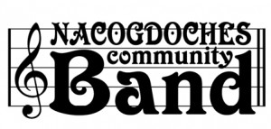 band logo websmall